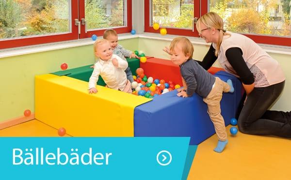 media/image/Baellebad-Kugelbad-fuer-Kinder.jpg
