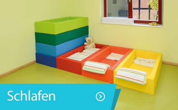 media/image/Ausruhen-und-Schlafen.jpg