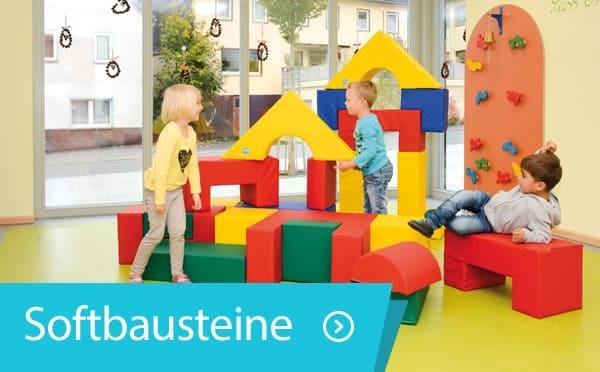 media/image/Softbausteine-fuer-Kinder.jpg