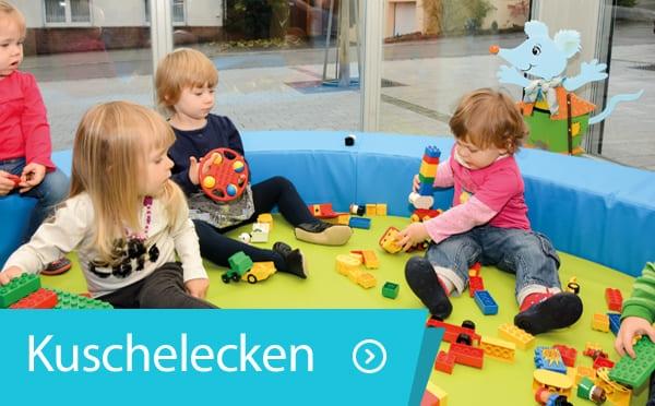 media/image/Kuschelecken-fuer-Kinder.jpg